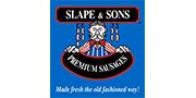 Slape & Sons